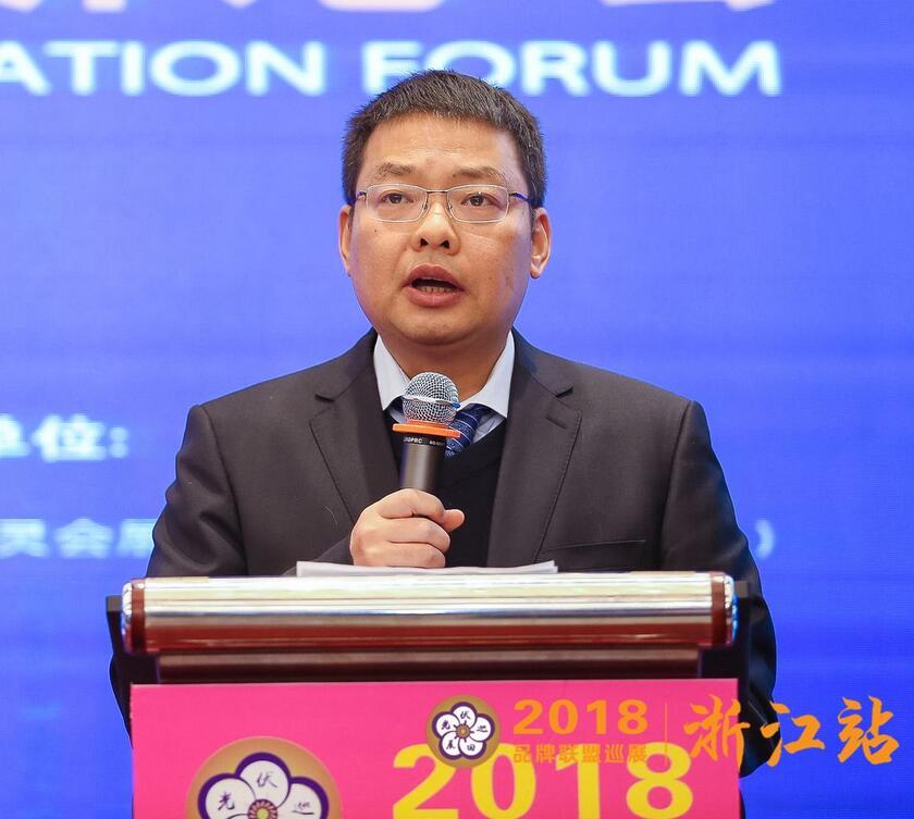 国检中心副主任肖鹏军:光伏市场新机遇到来之际 要审视户用存在的各种问题