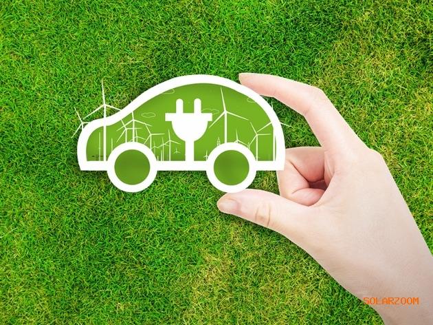 日韩动力电池企业正大举投资中国电池市场