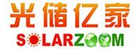 solarzoom光伏太阳能网